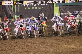 james stewart news motocross motocross action magazine flashback friday stewart vs reed 2009