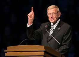Lou Holtz Memes - lou holtz nixed from speaking at gala after immigration comments
