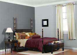 99 best gray paint colors images on pinterest wall colours