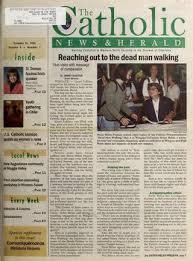 Vou Ao Chile 25 176 Dia Aduanas Chile E Peru - oct 16 1998 by catholic news herald issuu