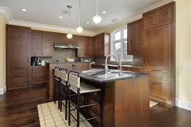House Kitchen Design Lowest Price Solid Wood Kitchen Cabinets For - Kitchen cabinets low price