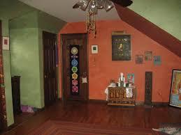 my yoga room is a very very very fine room u2013 linda u0027s yoga journey