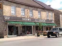 home decor shops perth shop downtown heritage perth merchants