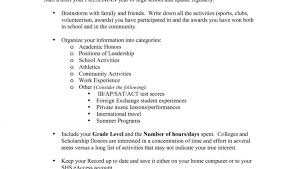 resume for college application sle how to write college application essay business email thank