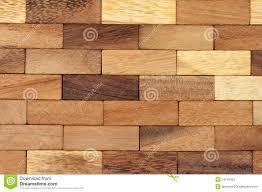 wood blocks background 2 stock image image of spruce 24118463