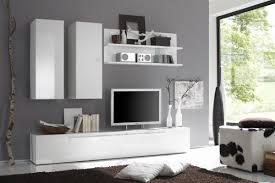 meuble tv design italien beautiful moderne wohndekoration und