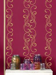 Arabische Deko Wohnzimmer Orientalisch Einrichten Orientalisches Schlafzimmer Einrichtungsideen Dekoration De