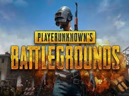 pubg console pubg latest patch resolves white or blank screen on pc and console