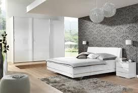 Schlafzimmer Chiraz Glamour Von Wellemöbel Schlafzimmer Sternenhimmel Möbel Letz