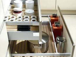 kã che im wohnzimmer kuchen aufbewahrungssysteme ka 1 4 che wand aufbewahrung alte