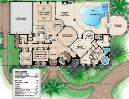 house plans with turrets 3196 best where the is images on houses