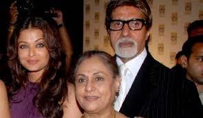 Jaya Bachchan Hot Pics - top bollywood controversies of 2013