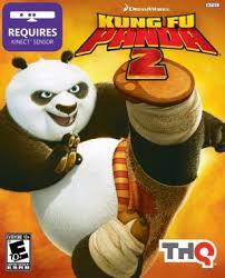 file kung fu panda 2 xbox cover jpg