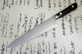 japanese carbon steel kitchen knives misono japanese chef kitchen knife sweden carbon steel gyuto 210mm