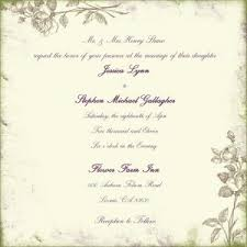 wording of wedding invitations invitation sle wording wedding best of reception party