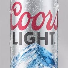 coors light xp codes coors light on twitter wiser words have never been spoken except