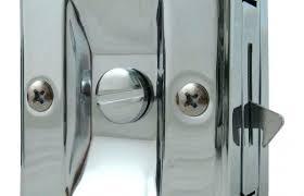 door handle replacement sliding glass door handle shop brinks