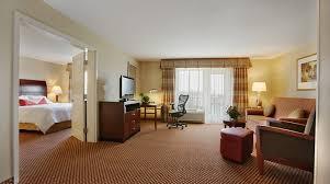 Sunnyside Gardens Idaho Falls - hilton garden inn idaho falls hotel in idaho