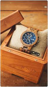 the 25 best designer watches ideas on pinterest watches rose