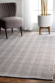 Cheap Shag Rugs Best 20 Herringbone Rug Ideas On Pinterest Neutral Rug Dining