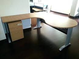 used metal office desk for sale l shaped desks for sale desk metal office desk used used steel