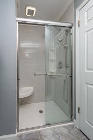 78 best showers images on pinterest bathtubs bathroom