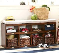 stupendous storage entry bench full size of corner entryway bench