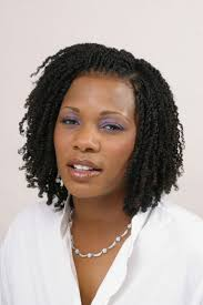 marly hairstyles for mature women distinctive kinky twist hairstyles natural hairstyles for short