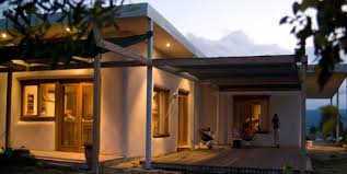 Home Designs And Prices Qld Award Winning 9 Star Strawbale Homes