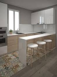 interior design in kitchen ideas 39 big kitchen interior design ideas for a unique kitchen clever