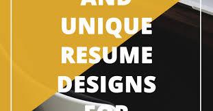 Professional Resume Writers Online Resume Professional Resume Sweet Professional Resume Usa