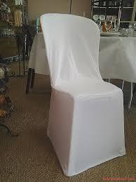 housse de chaise mariage jetable housse de chaise mariage jetable pas cher lovely unique housse