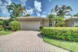 home theater boca raton broken sound country club homes for sale boca raton florida