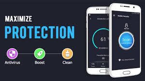 free android virus cleaner free and best antivirus 2017 with virus cleaner speed booster and