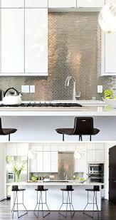 kitchen backsplash toronto backsplash stainless stove backsplash steel kitchen tiles