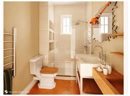 Bathroom Appealing Small Bathroom Design Ideas Design Ideas For - Unique bathroom designs