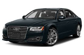 audi a8 prices reviews and new model information autoblog