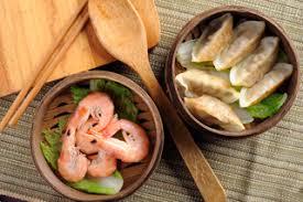 cuisines chinoises promenade gastronomique en chine des cuisines régionales aux