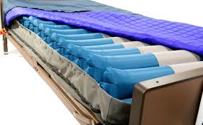 heal bed sores u2013 hospital air mattress products to heal and