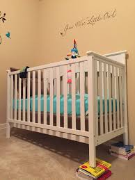 Old Baby Cribs by Eat Love Procreate Mission To Sleep To Crib From Rock U0027n Play In