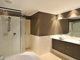 Small Bathroom Colour Ideas by Bathroom Colour Schemes For Small Bathrooms Bathroom Colour