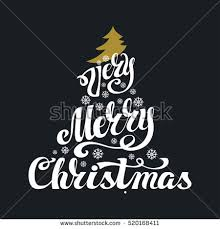 eat drink be merry christmas card stock vector 511337827