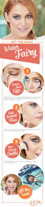 148 best spring obsessions images on pinterest beauty products