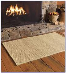 Fireproof Outdoor Rugs Beautiful 7 Retardant Rugs Pictures Home Rugs Ideas