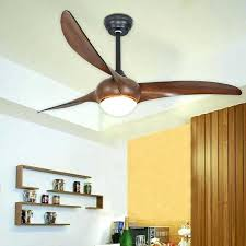 wall fans for bedrooms stunning bedroom ceiling fans with remote control and lights for