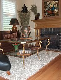 Area Rugs On Hardwood Floors Hardwood Flooring U0026 Area Rugs A Perfect Match Indianapolis