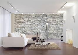 steinwand wohnzimmer baumarkt emejing steinwand wohnzimmer grau gallery globexusa us
