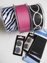 ribbon bookmarks ribbon bookmarks may arts wholesale ribbon company