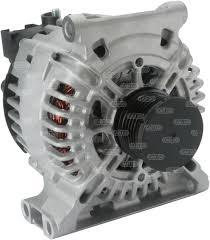 renault amw 116069 alternator