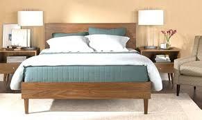 mid century modern bedroom furniture best 25 ideas on pinterest
